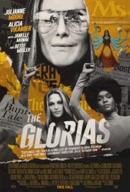 ดูหนังออนไลน์HD The Glorias (2020) กลอเรีย หนังเต็มเรื่อง หนังมาสเตอร์ ดูหนังHD ดูหนังออนไลน์ ดูหนังใหม่