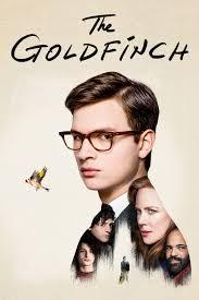 ดูหนังออนไลน์HD The Goldfinch (2019) หนังเต็มเรื่อง หนังมาสเตอร์ ดูหนังHD ดูหนังออนไลน์ ดูหนังใหม่