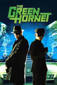 ดูหนังออนไลน์ฟรี The Green Hornet (2011) หน้ากากแตนอาละวาด หนังเต็มเรื่อง หนังมาสเตอร์ ดูหนังHD ดูหนังออนไลน์ ดูหนังใหม่