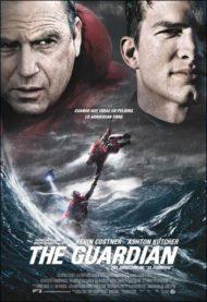 ดูหนังออนไลน์ฟรี The Guardian (2006) วีรบุรุษพันธุ์อึด ฝ่าทะเลเดือด หนังเต็มเรื่อง หนังมาสเตอร์ ดูหนังHD ดูหนังออนไลน์ ดูหนังใหม่