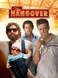 ดูหนังออนไลน์ฟรี The Hangover (2009) แฮงค์โอเวอร์ เมายกแก๊ง แฮงค์ยกก๊วน หนังเต็มเรื่อง หนังมาสเตอร์ ดูหนังHD ดูหนังออนไลน์ ดูหนังใหม่