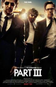 ดูหนังออนไลน์ฟรี The Hangover Part 3 (2013) เดอะ แฮงค์โอเวอร์ 3 : เมายกแก๊ง แฮงค์ยกก๊วน หนังเต็มเรื่อง หนังมาสเตอร์ ดูหนังHD ดูหนังออนไลน์ ดูหนังใหม่