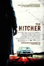 ดูหนังออนไลน์ฟรี The Hitcher (2007) คนนรกโหดข้างทาง หนังเต็มเรื่อง หนังมาสเตอร์ ดูหนังHD ดูหนังออนไลน์ ดูหนังใหม่