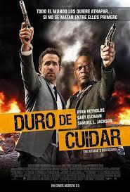 ดูหนังออนไลน์ฟรี The Hitman's Bodyguard (2017) แสบ ซ่าส์ แบบว่าบอดี้การ์ด หนังเต็มเรื่อง หนังมาสเตอร์ ดูหนังHD ดูหนังออนไลน์ ดูหนังใหม่