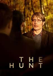 ดูหนังออนไลน์ฟรี The Hunt (2012) เดอะ ฮันต์ คำพิพากษาเวอร์ชั่นเดนมาร์ก หนังเต็มเรื่อง หนังมาสเตอร์ ดูหนังHD ดูหนังออนไลน์ ดูหนังใหม่
