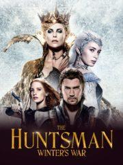 ดูหนังออนไลน์ฟรี The Huntsman: Winter's War (2016) พรานป่าและราชินีน้ำแข็ง หนังเต็มเรื่อง หนังมาสเตอร์ ดูหนังHD ดูหนังออนไลน์ ดูหนังใหม่