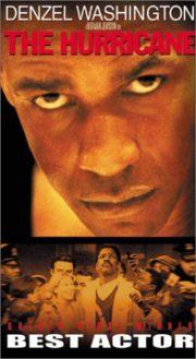 ดูหนังออนไลน์ฟรี The Hurricane (1999) อิสรภาพเหนือสังเวียน หนังเต็มเรื่อง หนังมาสเตอร์ ดูหนังHD ดูหนังออนไลน์ ดูหนังใหม่