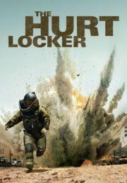 ดูหนังออนไลน์HD The Hurt Locker (2008) หน่วยระห่ำ ปลดล็อกระเบิดโลก หนังเต็มเรื่อง หนังมาสเตอร์ ดูหนังHD ดูหนังออนไลน์ ดูหนังใหม่