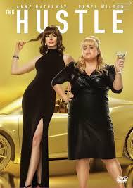 ดูหนังออนไลน์ฟรี The Hustle (2019) โกงตัวแม่ หนังเต็มเรื่อง หนังมาสเตอร์ ดูหนังHD ดูหนังออนไลน์ ดูหนังใหม่