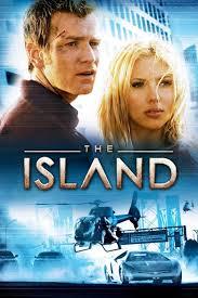 ดูหนังออนไลน์ฟรี The Island (2005) แหกระห่ำแผนคนเหนือคน หนังเต็มเรื่อง หนังมาสเตอร์ ดูหนังHD ดูหนังออนไลน์ ดูหนังใหม่