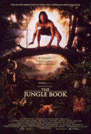 ดูหนังออนไลน์ฟรี The Jungle Book (1994) เมาคลีลูกหมาป่า หนังเต็มเรื่อง หนังมาสเตอร์ ดูหนังHD ดูหนังออนไลน์ ดูหนังใหม่