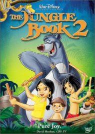 ดูหนังออนไลน์ฟรี The Jungle Book 2 (2003) เมาคลีลูกหมาป่า 2 หนังเต็มเรื่อง หนังมาสเตอร์ ดูหนังHD ดูหนังออนไลน์ ดูหนังใหม่