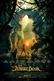 ดูหนังออนไลน์ฟรี The Jungle Book (2016) เมาคลีลูกหมาป่า หนังเต็มเรื่อง หนังมาสเตอร์ ดูหนังHD ดูหนังออนไลน์ ดูหนังใหม่