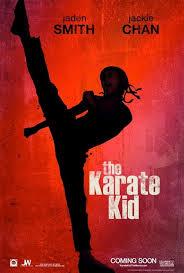 ดูหนังออนไลน์ฟรี The Karate Kid (2010) เดอะคาราเต้คิด หนังเต็มเรื่อง หนังมาสเตอร์ ดูหนังHD ดูหนังออนไลน์ ดูหนังใหม่