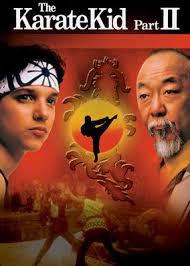 ดูหนังออนไลน์ฟรี The Karate Kid Part 2 (1986) คาราเต้ คิด 2 หนังเต็มเรื่อง หนังมาสเตอร์ ดูหนังHD ดูหนังออนไลน์ ดูหนังใหม่