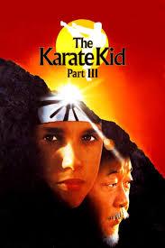 ดูหนังออนไลน์ฟรี The Karate Kid Part 3 (1989) คาราเต้ คิด 3 เค้นเลือดสู้ หนังเต็มเรื่อง หนังมาสเตอร์ ดูหนังHD ดูหนังออนไลน์ ดูหนังใหม่