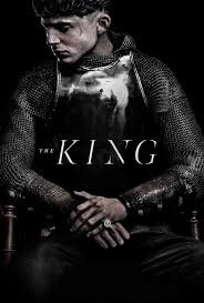 ดูหนังออนไลน์ฟรี The King (2019) เดอะ คิง หนังเต็มเรื่อง หนังมาสเตอร์ ดูหนังHD ดูหนังออนไลน์ ดูหนังใหม่