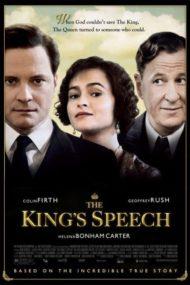 ดูหนังออนไลน์HD The King's Speech (2010) ประกาศก้องจอมราชา หนังเต็มเรื่อง หนังมาสเตอร์ ดูหนังHD ดูหนังออนไลน์ ดูหนังใหม่