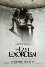 ดูหนังออนไลน์HD The Last Exorcism (2010) นรกเฮี้ยน หนังเต็มเรื่อง หนังมาสเตอร์ ดูหนังHD ดูหนังออนไลน์ ดูหนังใหม่