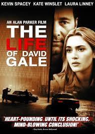 ดูหนังออนไลน์ฟรี The Life of David Gale (2003) แกะรอย ปมประหาร หนังเต็มเรื่อง หนังมาสเตอร์ ดูหนังHD ดูหนังออนไลน์ ดูหนังใหม่