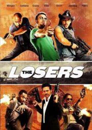 ดูหนังออนไลน์ฟรี The Losers (2010) โคตรทีม อ.ต.ร. แพ้ไม่เป็น หนังเต็มเรื่อง หนังมาสเตอร์ ดูหนังHD ดูหนังออนไลน์ ดูหนังใหม่