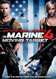 ดูหนังออนไลน์ฟรี The Marine 4 Moving Target (2015) เดอะ มารีน 4 ล่านรก เป้าสังหาร หนังเต็มเรื่อง หนังมาสเตอร์ ดูหนังHD ดูหนังออนไลน์ ดูหนังใหม่