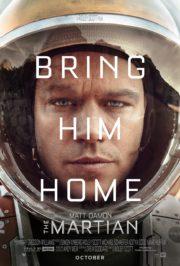 ดูหนังออนไลน์HD The Martian (2015) กู้ตาย 140 ล้านไมล์ หนังเต็มเรื่อง หนังมาสเตอร์ ดูหนังHD ดูหนังออนไลน์ ดูหนังใหม่