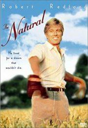 ดูหนังออนไลน์ฟรี The Natural (1984) หนังเต็มเรื่อง หนังมาสเตอร์ ดูหนังHD ดูหนังออนไลน์ ดูหนังใหม่