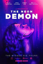 ดูหนังออนไลน์HD The Neon Demon (2016) สวยอันตราย หนังเต็มเรื่อง หนังมาสเตอร์ ดูหนังHD ดูหนังออนไลน์ ดูหนังใหม่