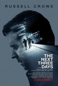 ดูหนังออนไลน์HD The Next Three Days (2010) แผนอัจฉริยะ แหกด่านหนีนรก หนังเต็มเรื่อง หนังมาสเตอร์ ดูหนังHD ดูหนังออนไลน์ ดูหนังใหม่