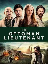 ดูหนังออนไลน์ฟรี The Ottoman Lieutenant (2017) ออตโตมัน เส้นทางรัก แผ่นดินร้อน หนังเต็มเรื่อง หนังมาสเตอร์ ดูหนังHD ดูหนังออนไลน์ ดูหนังใหม่