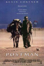 ดูหนังออนไลน์ฟรี The Postman (1997) คนแผ่นดินวินาศ หนังเต็มเรื่อง หนังมาสเตอร์ ดูหนังHD ดูหนังออนไลน์ ดูหนังใหม่