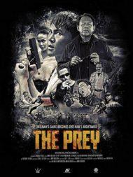 ดูหนังออนไลน์ฟรี The Prey (2018) เกมคนรวย หนังเต็มเรื่อง หนังมาสเตอร์ ดูหนังHD ดูหนังออนไลน์ ดูหนังใหม่