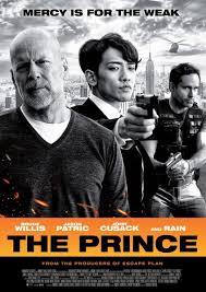 ดูหนังออนไลน์ฟรี The Prince (2014) คู่พยัคฆ์ฟัดโคตรอึด หนังเต็มเรื่อง หนังมาสเตอร์ ดูหนังHD ดูหนังออนไลน์ ดูหนังใหม่