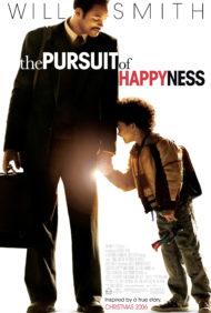 ดูหนังออนไลน์ฟรี The Pursuit of Happyness (2006) ยิ้มไว้ก่อนพ่อสอนไว้ หนังเต็มเรื่อง หนังมาสเตอร์ ดูหนังHD ดูหนังออนไลน์ ดูหนังใหม่