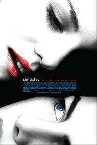 ดูหนังออนไลน์ฟรี The Quiet (2005) แด่หัวใจที่ไร้คำพูด หนังเต็มเรื่อง หนังมาสเตอร์ ดูหนังHD ดูหนังออนไลน์ ดูหนังใหม่
