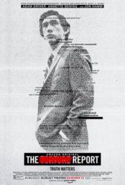 ดูหนังออนไลน์ฟรี The Report (2019) เดอะ รีพอร์ต หนังเต็มเรื่อง หนังมาสเตอร์ ดูหนังHD ดูหนังออนไลน์ ดูหนังใหม่