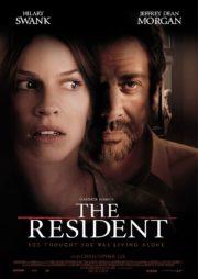 ดูหนังออนไลน์HD The Resident (2011) แอบจ้อง รอเชือด หนังเต็มเรื่อง หนังมาสเตอร์ ดูหนังHD ดูหนังออนไลน์ ดูหนังใหม่