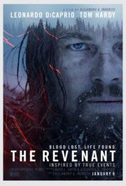 ดูหนังออนไลน์HD The Revenant (2016) ต้องรอด หนังเต็มเรื่อง หนังมาสเตอร์ ดูหนังHD ดูหนังออนไลน์ ดูหนังใหม่