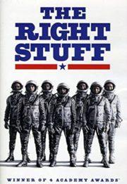 ดูหนังออนไลน์HD The Right Stuff (1983) วีรบรุษนักบินอวกาศ หนังเต็มเรื่อง หนังมาสเตอร์ ดูหนังHD ดูหนังออนไลน์ ดูหนังใหม่
