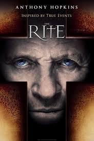 ดูหนังออนไลน์ฟรี The Rite (2011) เดอะไรต์ คนไล่ผี หนังเต็มเรื่อง หนังมาสเตอร์ ดูหนังHD ดูหนังออนไลน์ ดูหนังใหม่