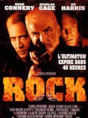ดูหนังออนไลน์ฟรี The Rock (1996) เดอะ ร็อก ยึดนรกป้อมมหากาฬ หนังเต็มเรื่อง หนังมาสเตอร์ ดูหนังHD ดูหนังออนไลน์ ดูหนังใหม่