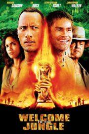 ดูหนังออนไลน์HD The Rundown (2003) โคตรคน ล่าขุมทรัพย์ป่านรก หนังเต็มเรื่อง หนังมาสเตอร์ ดูหนังHD ดูหนังออนไลน์ ดูหนังใหม่