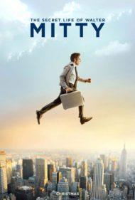 ดูหนังออนไลน์ฟรี The Secret Life Of Walter Mitty (2013) ชีวิตพิศวงของวอลเตอร์ มิตตี้ หนังเต็มเรื่อง หนังมาสเตอร์ ดูหนังHD ดูหนังออนไลน์ ดูหนังใหม่