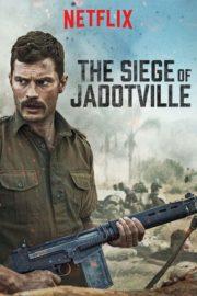 ดูหนังออนไลน์HD The Siege of Jadotville (2016) จาด็อทวิลล์ สมรภูมิแผ่นดินเดือด หนังเต็มเรื่อง หนังมาสเตอร์ ดูหนังHD ดูหนังออนไลน์ ดูหนังใหม่