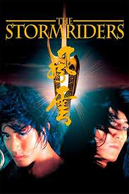 ดูหนังออนไลน์ฟรี The Storm Riders (1998) ฟงอวิ๋น ขี่พายุทะลุฟ้า หนังเต็มเรื่อง หนังมาสเตอร์ ดูหนังHD ดูหนังออนไลน์ ดูหนังใหม่