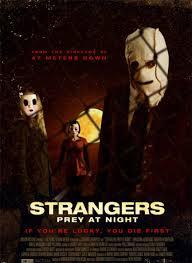 ดูหนังออนไลน์ฟรี The Strangers Prey at Night (2018) คนแปลกหน้า ขอฆ่าหน่อยสิ หนังเต็มเรื่อง หนังมาสเตอร์ ดูหนังHD ดูหนังออนไลน์ ดูหนังใหม่
