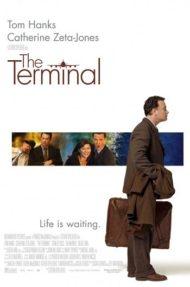 ดูหนังออนไลน์ฟรี The Terminal (2004) ด้วยรักและมิตรภาพ หนังเต็มเรื่อง หนังมาสเตอร์ ดูหนังHD ดูหนังออนไลน์ ดูหนังใหม่