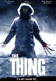 ดูหนังออนไลน์ฟรี The Thing (2011) แหวกมฤตยู อสูรใต้โลก หนังเต็มเรื่อง หนังมาสเตอร์ ดูหนังHD ดูหนังออนไลน์ ดูหนังใหม่