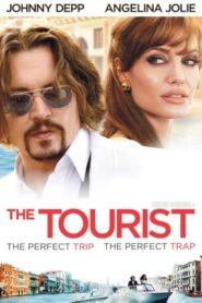 ดูหนังออนไลน์ฟรี The Tourist (2010) ทริปลวงโลก หนังเต็มเรื่อง หนังมาสเตอร์ ดูหนังHD ดูหนังออนไลน์ ดูหนังใหม่